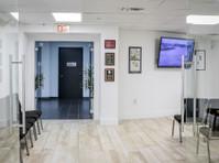Miami Back & Neck Specialists (1) - Doctors