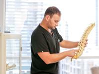 Miami Back & Neck Specialists (6) - Doctors