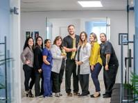 Miami Back & Neck Specialists (7) - Doctors