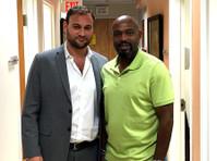 Miami Back & Neck Specialists (8) - Doctors