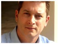Pain Management Miami | Dr. Seth Kaufman (3) - Doctors