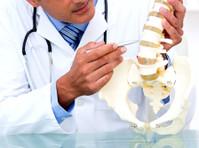 Pain Management Miami | Dr. Seth Kaufman (4) - Doctors