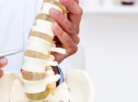 Pain Management Miami | Dr. Seth Kaufman (7) - Doctors