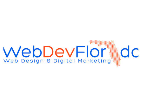 Webdevflorida - Top Rated Web Design in West Palm Beach - Webdesign