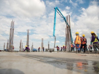 Mia Concrete Contractors (3) - Construction Services