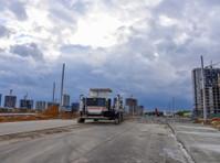 Mia Concrete Contractors (5) - Construction Services