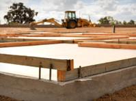 Mia Concrete Contractors (6) - Construction Services