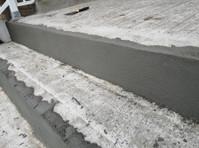 Mia Concrete Contractors (7) - Construction Services