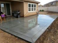 Mia Concrete Contractors (8) - Construction Services