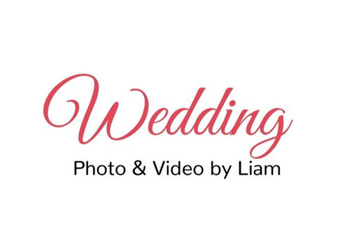Wedding Photo & Video by Liam - Photographers