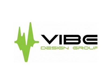 VIBE Design Group - Security services
