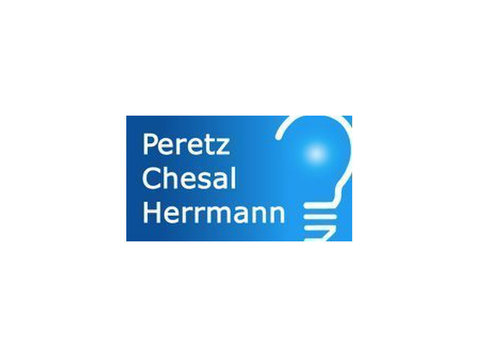 Peretz Chesal & Herrmann, P.L. - Lawyers and Law Firms