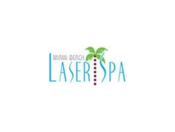 Botox Miami - Beauty Treatments