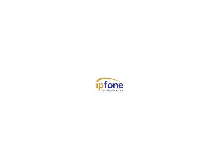 Unified Communication Services By Ipfone - Computer shops, sales & repairs