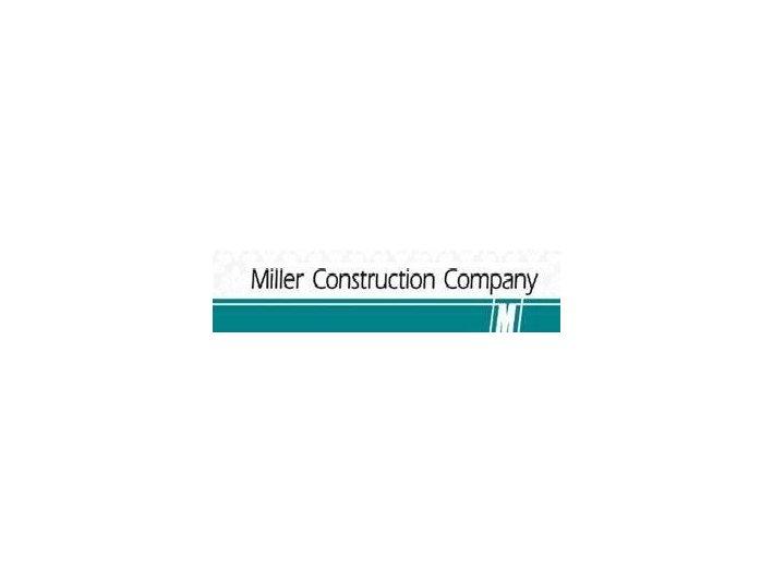Building Contractors Ft. Lauderdale - Construction Services