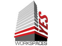 YES Workspaces - Office Space