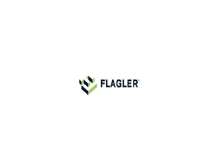Flaglerdev - Property Management