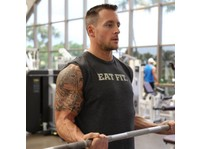 Mike Kneuer LLC (1) - Gyms, Personal Trainers & Fitness Classes