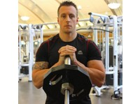 Mike Kneuer LLC (2) - Gyms, Personal Trainers & Fitness Classes