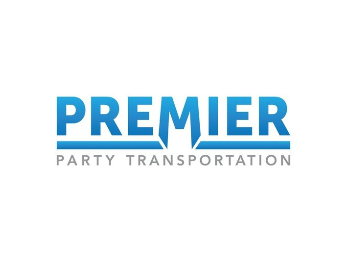 Premier Party Transportation - Car Transportation