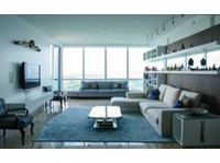 Miami Brasil Realty (1) - Rental Agents