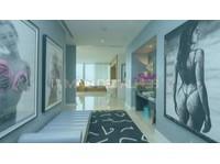 Miami Brasil Realty (3) - Rental Agents
