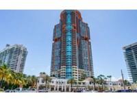 Miami Brasil Realty (4) - Rental Agents