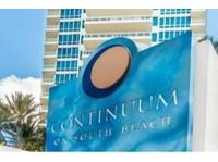 Miami Brasil Realty (5) - Rental Agents