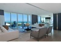 Miami Brasil Realty (7) - Rental Agents