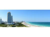 Miami Brasil Realty (8) - Rental Agents