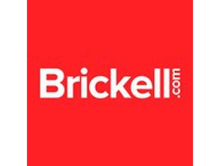 Brickell.com - Serviced apartments