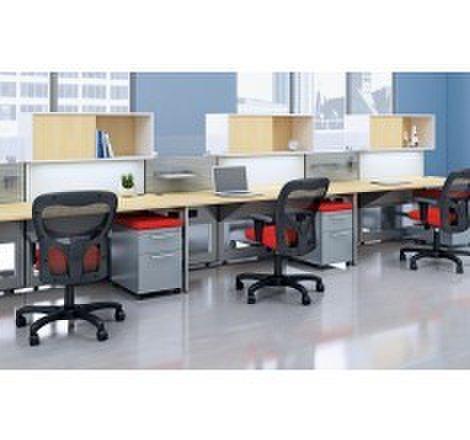 Officesolutionsfl material de oficina en florida estados for Office service material de oficina