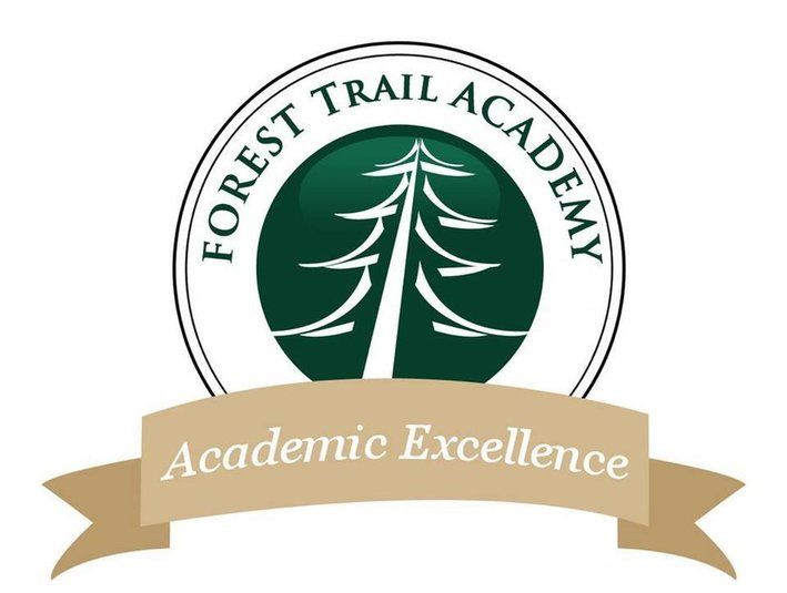 Forest Trail Academy - Adult education
