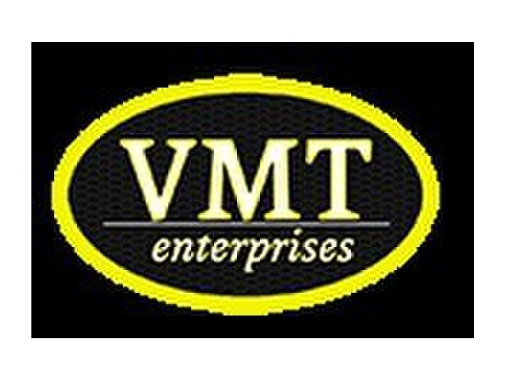 VMT Enterprises - Car Dealers (New & Used)