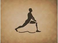 Prosthetic Orthotic Designs - Prosthetic Parts - Alternatieve Gezondheidszorg