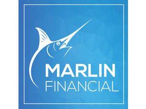 Marlin Financial - Mortgages & loans