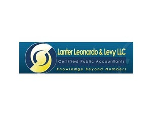 Lanter Leonardo & Levy LLC - Business Accountants