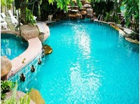 Eco Water Solutions LLC (1) - Swimming Pool & Spa Services