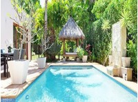 Eco Water Solutions LLC (2) - Swimming Pool & Spa Services