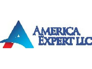 America Expert LLC - Business Accountants