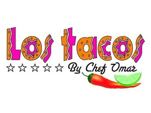 Los Tacos by Chef Omar Boca Raton - Restaurants