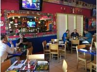 Los Tacos by Chef Omar Boca Raton (1) - Restaurants