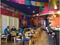 Los Tacos by Chef Omar Boca Raton (2) - Restaurants