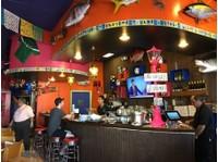 Los Tacos by Chef Omar Boca Raton (3) - Restaurants