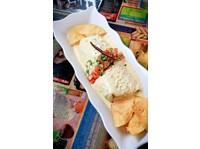Los Tacos by Chef Omar Boca Raton (4) - Restaurants