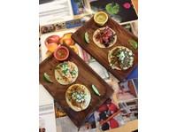 Los Tacos by Chef Omar Boca Raton (7) - Restaurants