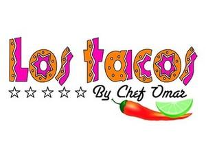 Los Tacos by Chef Omar Coral Springs. - Restaurants