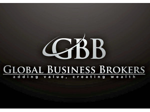 Global Business Brokers - Company formation