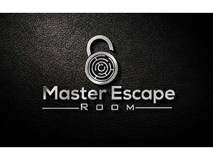 The Master Escape Room - Games & Sports