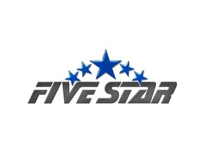 Five Star Dent Removal - Car Repairs & Motor Service